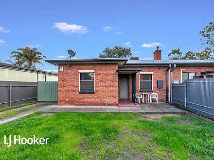 470 Prospect Road, Kilburn 5084, SA House Photo