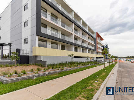 109/4B Isla Street, Schofields 2762, NSW Apartment Photo