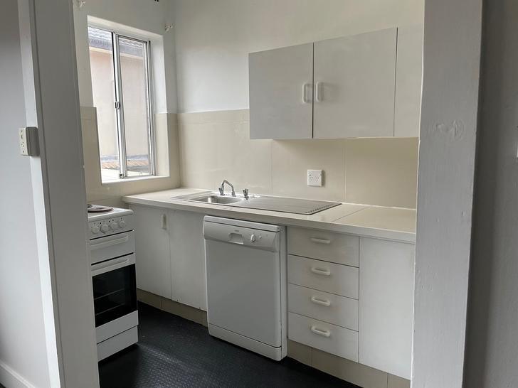 5/40 Oakley Road, North Bondi 2026, NSW Apartment Photo