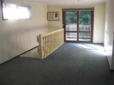 2/3 Cadle Court, Bayswater 3153, VIC Unit Photo