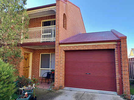 4/153 Piper Street, Bathurst 2795, NSW Townhouse Photo