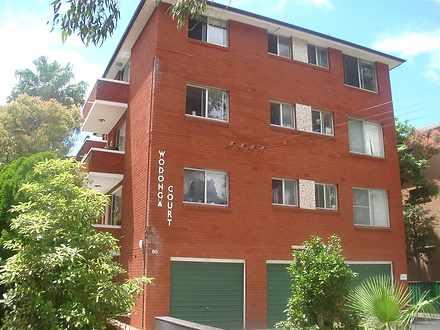 7/60 Kurnell Road, Cronulla 2230, NSW Apartment Photo