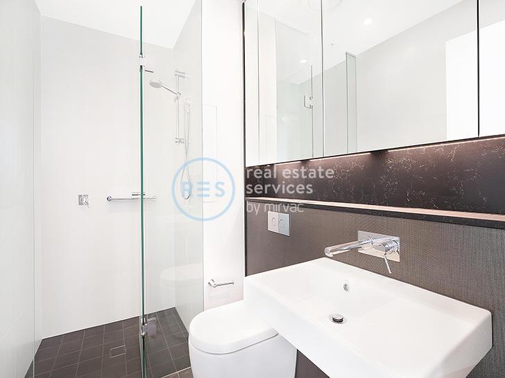 2403/6 Ebsworth Street, Zetland 2017, NSW Apartment Photo