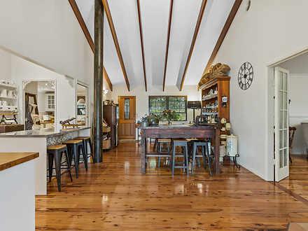 Mount Glorious 4520, QLD House Photo