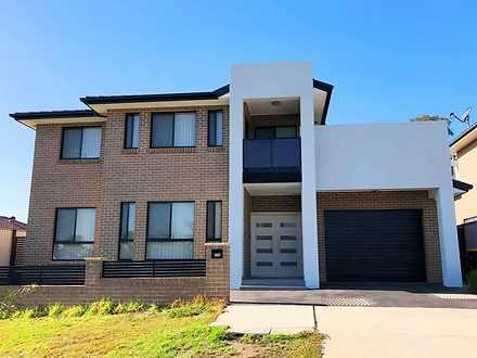 28B Salisbury Road, Guildford 2161, NSW House Photo