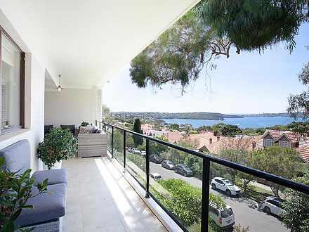 7/4-6 Muston Street, Mosman 2088, NSW Apartment Photo