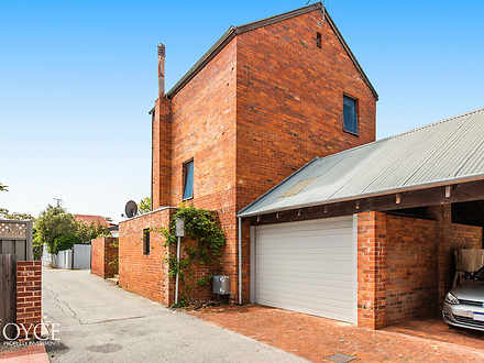 2B Raphael Street, Subiaco 6008, WA House Photo