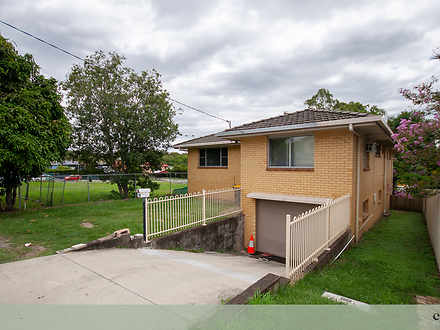 707 Hamilton Road, Chermside West 4032, QLD House Photo