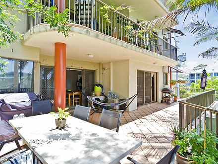 1/7-9 Teemangum Street, Tugun 4224, QLD Unit Photo