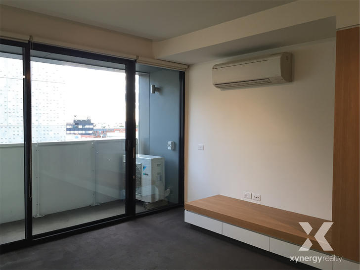 408/144 Clarendon Street, Southbank 3006, VIC Apartment Photo