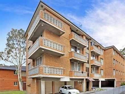 10/17 Doodson Avenue, Lidcombe 2141, NSW Apartment Photo