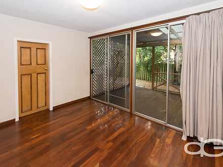 292 High Street, Fremantle 6160, WA House Photo
