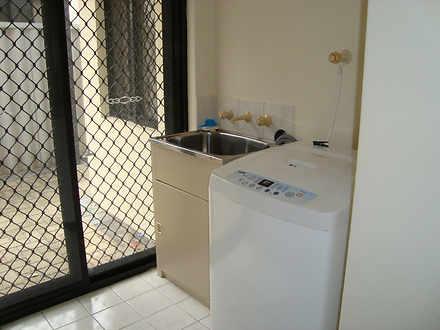 E95ef28f820f76c9854e3b14 31926 laundry 1612861891 thumbnail