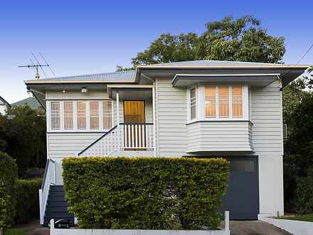 28 Peterson, Woolloongabba 4102, QLD House Photo