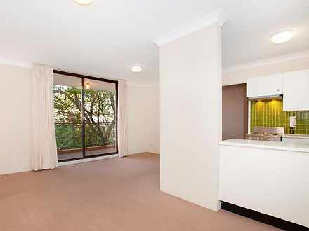 8/10 Clement Street, Rushcutters Bay 2011, NSW Apartment Photo