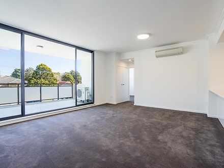 54/2 Bouvardia Street, Asquith 2077, NSW Apartment Photo