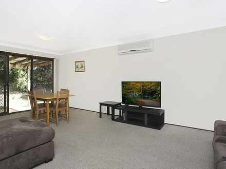 1/5 Price Street, Ryde 2112, NSW Villa Photo
