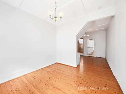 19 Mcgarvie Street, Paddington 2021, NSW Terrace Photo