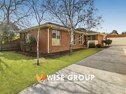 14 Greendale Court, Narre Warren 3805, VIC House Photo