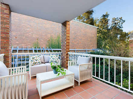 6/2-6 Russell Avenue, Lindfield 2070, NSW Apartment Photo
