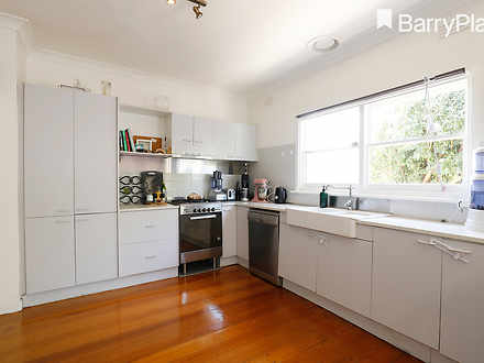 11 Jolly Street, Frankston 3199, VIC House Photo