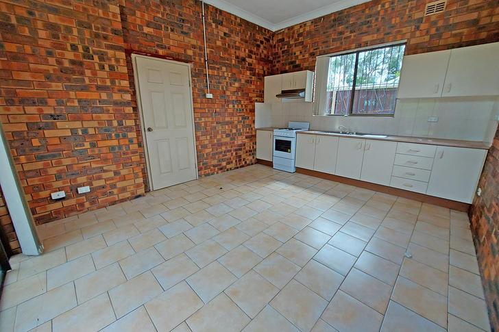 150A William Street, Granville 2142, NSW Duplex_semi Photo