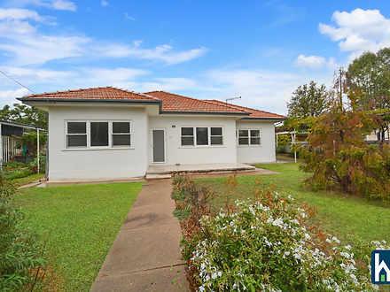 117 Edward Street, Gunnedah 2380, NSW House Photo