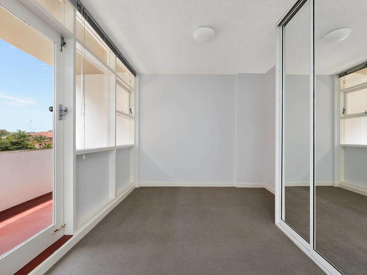 201/54 High Street, North Sydney 2060, NSW Studio Photo