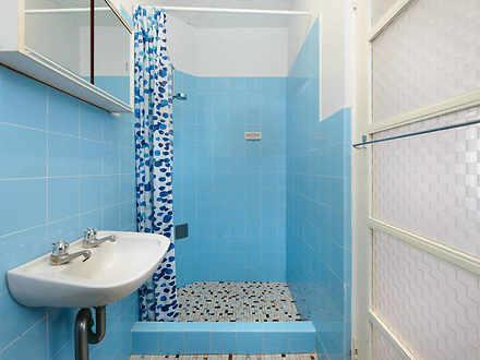 A7501ac75cd46f8e59019c57 201 54 high   bathroom   web 1612910925 thumbnail