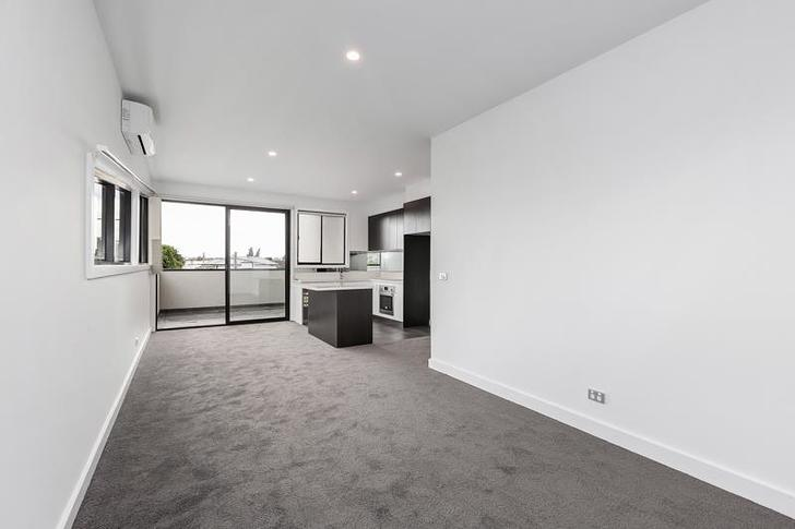 203/83 Fehon Street, Yarraville 3013, VIC Apartment Photo