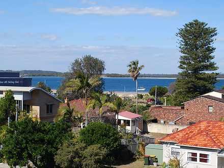 13/7-9 Mcmillan Avenue, Sandringham 2219, NSW Apartment Photo