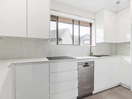 6/24 Diamond Bay Road, Vaucluse 2030, NSW Apartment Photo