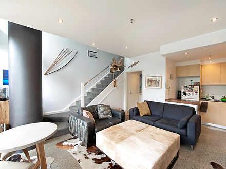 3/2 Edinburgh Avenue, City 2601, ACT Apartment Photo