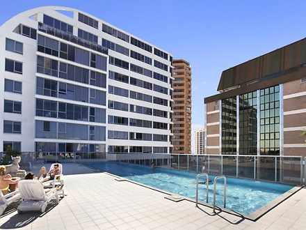 414/33-35 Bronte Road, Bondi Junction 2022, NSW Apartment Photo