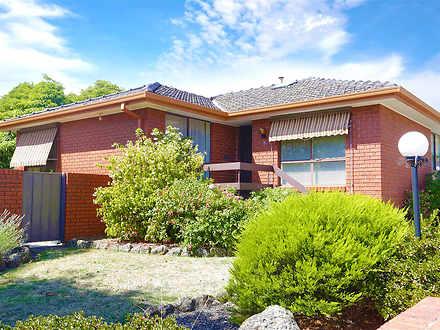 5/27 Botanic Drive, Glen Waverley 3150, VIC House Photo
