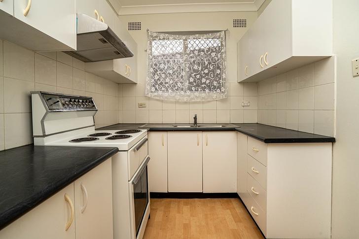 2/15 Mccourt Street, Wiley Park 2195, NSW Apartment Photo