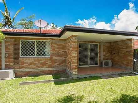 1/16 Wallace Street, Chermside 4032, QLD Apartment Photo