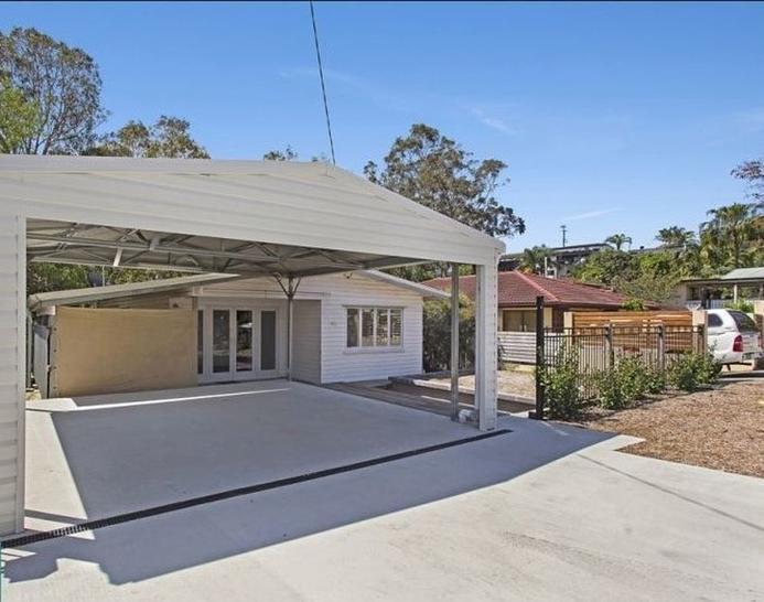 45 Hibiscus Street, Everton Hills 4053, QLD House Photo
