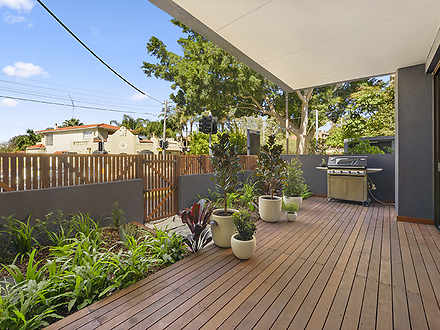 1/236 Old South Head Road, Bellevue Hill 2023, NSW Apartment Photo