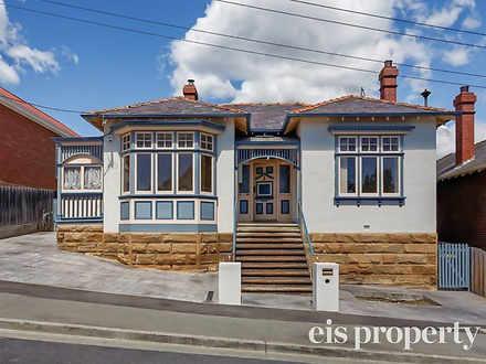 6 Warneford Street, Hobart 7000, TAS House Photo