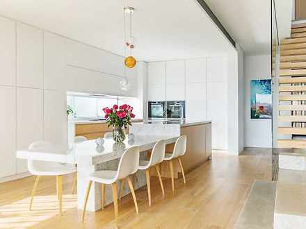 North Bondi 2026, NSW House Photo