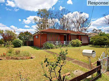 177 Richmond Road, Penrith 2750, NSW House Photo