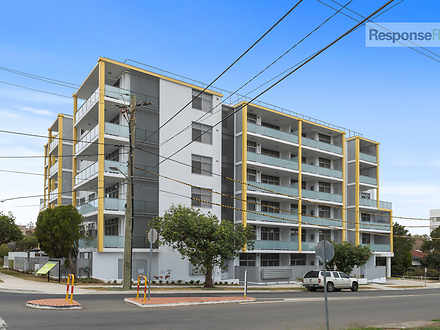 43/18-22 Colless Street, Penrith 2750, NSW Apartment Photo