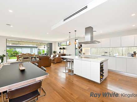 19 Anderson, Kingsford 2032, NSW Duplex_semi Photo