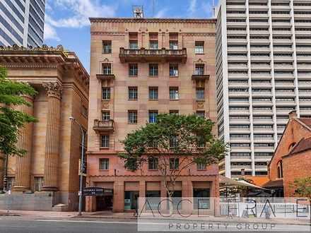 209A/301 Ann Street, Brisbane City 4000, QLD Apartment Photo