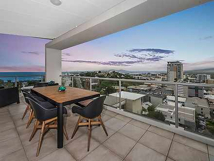 13/12-14 Hale Street, Townsville City 4810, QLD Unit Photo