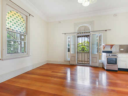 6/78 Cambridge Street, Stanmore 2048, NSW Studio Photo