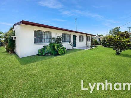 42 Illuta Street, Rasmussen 4815, QLD House Photo