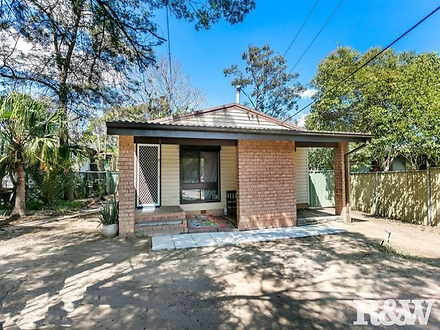 32 Helena Avenue, Emerton 2770, NSW House Photo