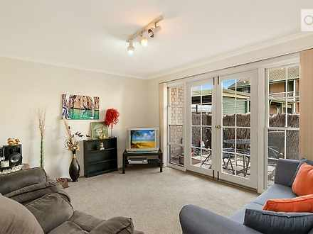 3/293 Melbourne Street, North Adelaide 5006, SA Townhouse Photo